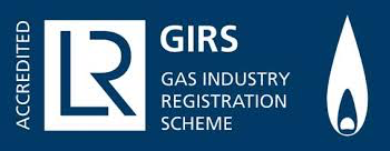 GIRS Accredited